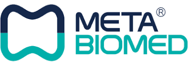 Meta-Biomed