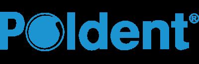 Poldent_Logo