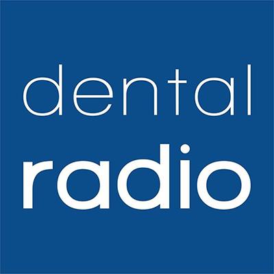 dental-radio