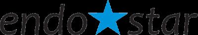 endo-star