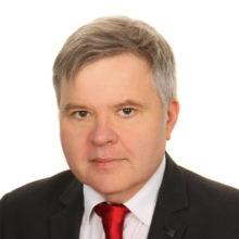 Mariusz Lipski