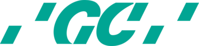 GC-Europe 800px